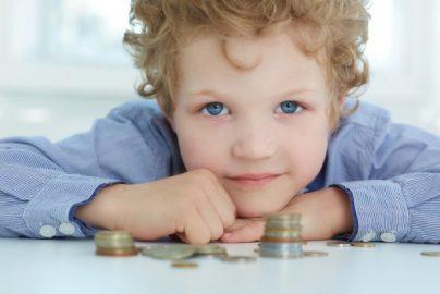 「投資し続けたら、お金を使う前に死んでしまう」の勘違いのサムネイル画像