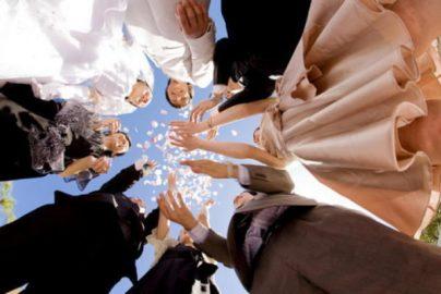 結婚式の平均予算はいくら?相場より安く挙げるポイント5つも解説のサムネイル画像