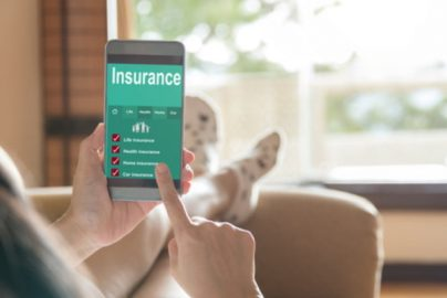個人年金保険とは?メリット、デメリットを徹底解説のサムネイル画像