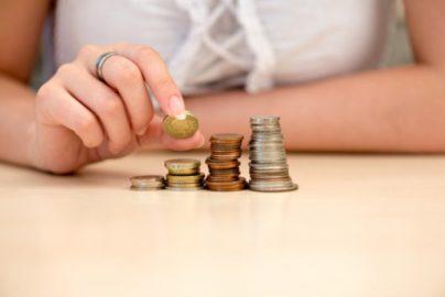 「積立保険」はお金を貯める選択肢となり得るかのサムネイル画像