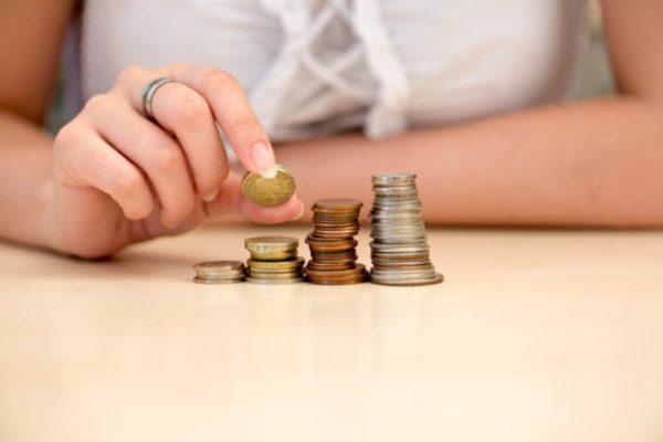 「積立保険」はお金を貯める選択肢となり得るか