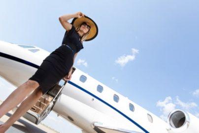 「陸マイラー」に学ぶ!飛行機やクレカ以外で年間200万マイルを貯める裏ワザって?のサムネイル画像