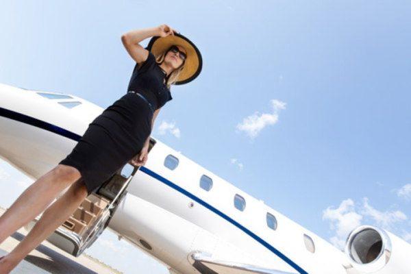 「陸マイラー」に学ぶ!飛行機やクレカ以外で年間200万マイルを貯める裏ワザって?