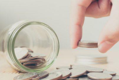 貯蓄型保険とは?メリット・デメリットを徹底解説のサムネイル画像