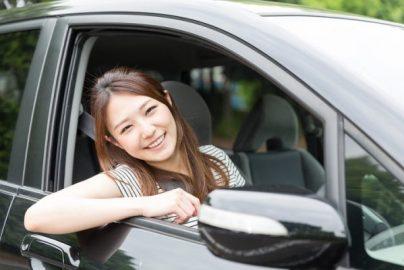 「等級」はこう活用する。お得に自動車保険を利用する裏技を解説!のサムネイル画像