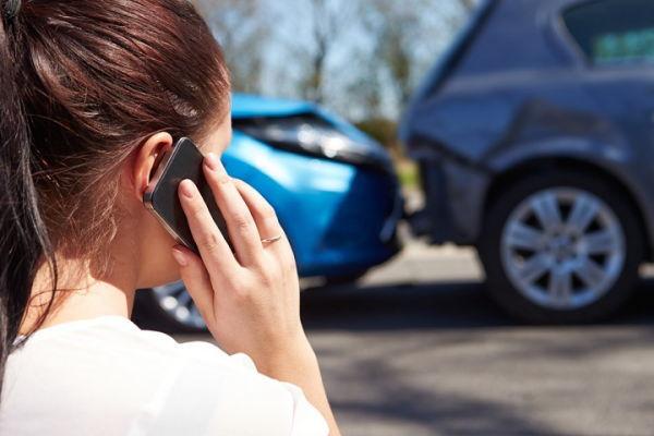 車, 自動車, 事故, 損害, 保険, 保障, 等級