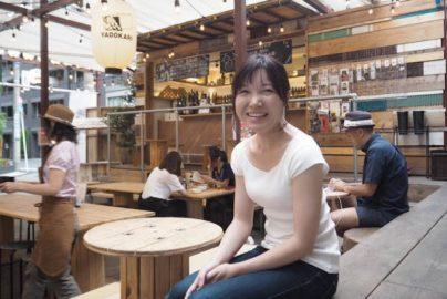 今、なぜ日本で小屋ブームが起きているのか?【小屋ブームを知る・前編】のサムネイル画像