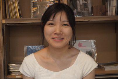日本で小屋暮らしが定着するために必要な2つのこと【小屋ブームを知る・後編】のサムネイル画像