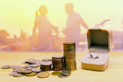 「結婚はママゴトではない」主婦730人が答えた、リアル人生の投資アンケートのサムネイル画像