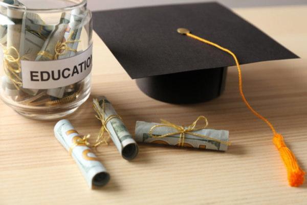 学費, 教育資金, 積立投資, 教育ローン