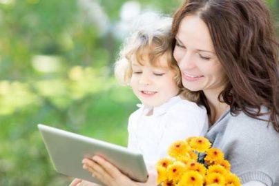 親子で考える資産情報の残し方のサムネイル画像