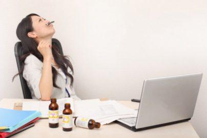 「残業ありき」で働く人が見落としていることとは?のサムネイル画像