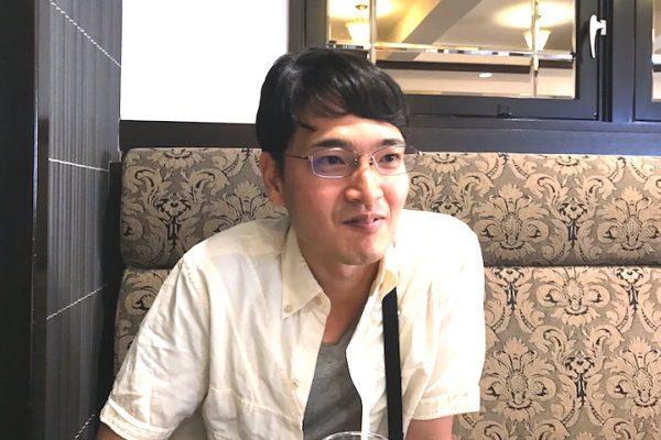 年収は2万円でも株で「億り人」。元お笑い芸人・井村さんに聞いた資産1億円の道