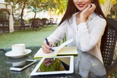 お金持ちが実践している「3つの勉強法」のサムネイル画像