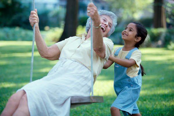 「幸福感はお金ではなく心の健康から生まれる」ロンドン・スクール・オブ・エコノミクス調査
