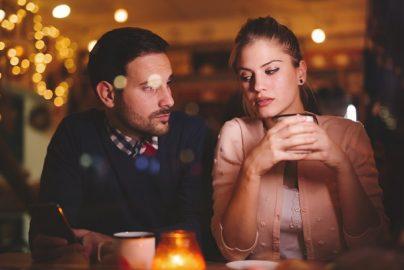 家族や友人に相談しても仕事の悩みは解消しないのサムネイル画像