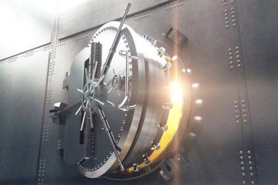 なぜ、銀行の営業時間は「9時から3時まで」なのか?のサムネイル画像