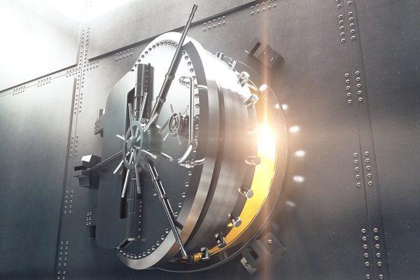 なぜ、銀行の営業時間は「9時から3時まで」なのか?