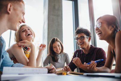 「2017年トップ工学大学ランキング」世界の名門校をおさえて上位入りした日本の大学は?のサムネイル画像