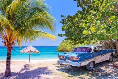 米国で「自動車販売の低迷」を招いた2つの理由 トランポノミクスの期待もはく落へのサムネイル画像