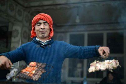 世界の「残念な」ビジネスマンたち モロッコのサムネイル画像