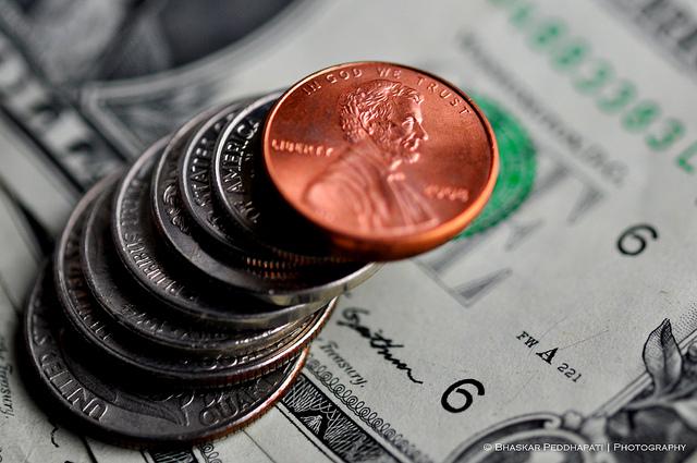 「米ドル/円」だけで為替を見る投資リスク〜実質実効為替レートで投資を考える〜のサムネイル画像