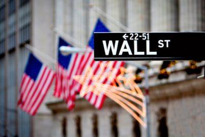 米国の3%成長目標達成は悲観的、IMFが予測下方修正のサムネイル画像