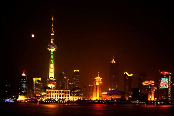 中国「日本にかまっていられない?」 参院選報道、南シナ海にかすむ
