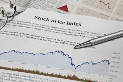 なぜ「株価」は動くのか? 銘柄推奨に安易に乗る危険のサムネイル画像