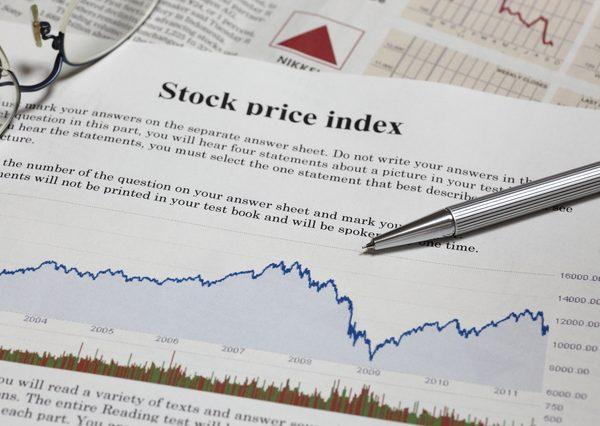 なぜ「株価」は動くのか? 銘柄推奨に安易に乗る危険
