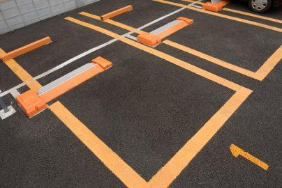 土地活用「とりあえず駐車場に」の注意点のサムネイル画像