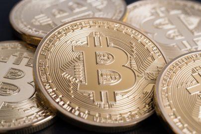 「雑所得扱い」となったビットコイン どんな時に課税されるの?のサムネイル画像