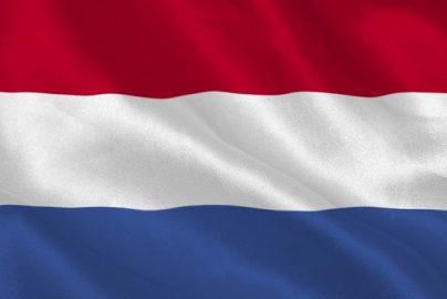 「反移民を唱えるEU離脱派へのメッセージ」オランダ下院選挙のサムネイル画像