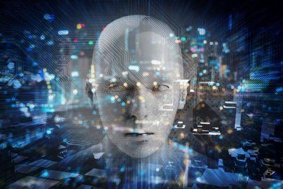 ゴールドマン・サックス「中国のAI技術は米国に追いつく」と予想のサムネイル画像