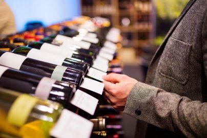 ワインおすすめの選び方 初心者でも安心のポイント解説のサムネイル画像