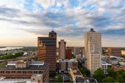 リード・リアルエステートが「米国メンフィス収益戸建セミナー」を開催 注目の3ポイントのサムネイル画像