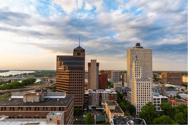 リード・リアルエステートが「米国メンフィス収益戸建セミナー」を開催 注目の3ポイント