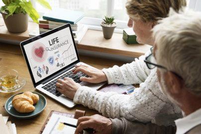 生命保険は月5000円で十分 まずは社会保険の実力を知ろうのサムネイル画像