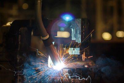 「雇用をうばったのはロボットではなくNAFTA」米労働者は再交渉支援のサムネイル画像