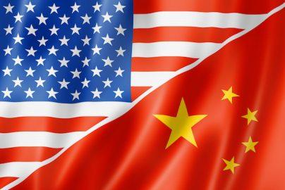 中国メディア、米中首脳会談の観測記事はタブー?のサムネイル画像