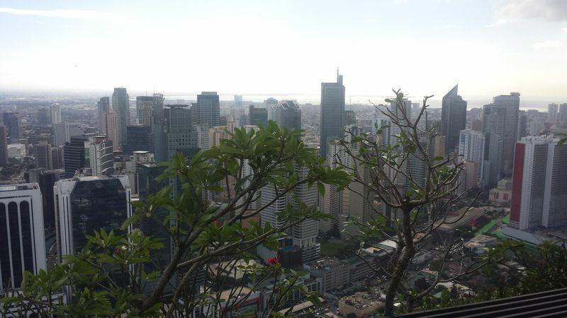 高い経済成長率のフィリピン…『割安』不動産の価格上昇は目前?