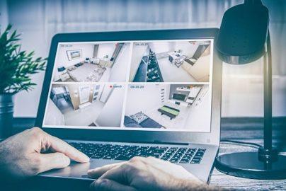 Airbnbで盗撮、暴行相次ぐ? 安全性保護のための規制強化は必須かのサムネイル画像