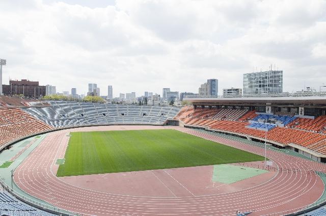 アサヒビールが東京五輪・パラリンピックの最上位スポンサーにのサムネイル画像