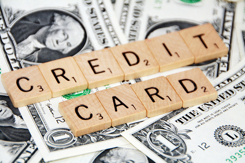 [基礎編] クレジットカードのウソ・ホント〜アフィリエイトに騙されない選び方〜のサムネイル画像