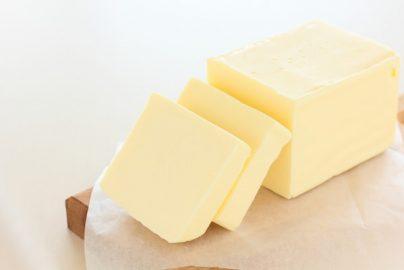 「バター値上げ」で消費者に負担増、不足なぜ?のサムネイル画像