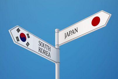 「日本企業は自尊心を捨て収益を得た」と韓国メディアのサムネイル画像