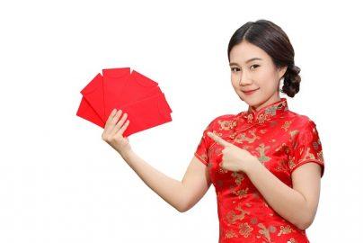 中国を大好きな国トップ5 「世界的に影響力のある超大国ばかり」との冷笑ものサムネイル画像