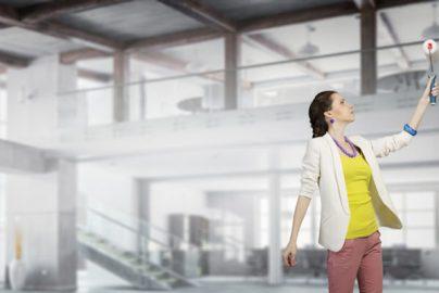 リノベで「新築並み」性能の住宅を 「フラット35リノベ」とは?のサムネイル画像