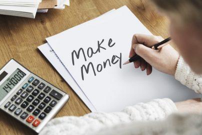 失敗しない投資の3原則 「うまい話には必ず裏がある」のサムネイル画像