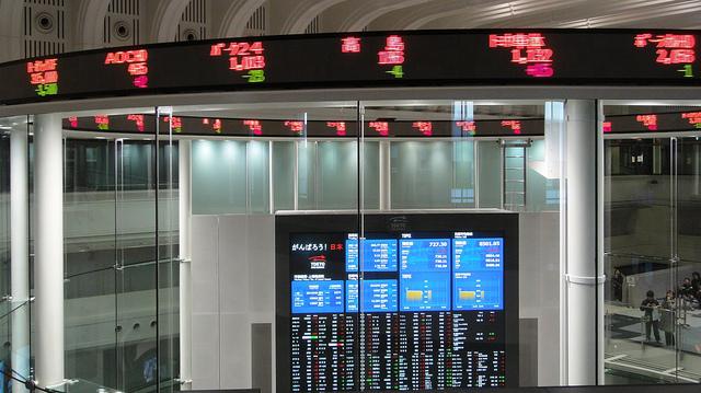 あなたは信じる?『2日』に秘められた株式の格言のサムネイル画像